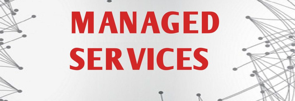 25 years, it company,edmonton,managed services, server support, network support, helpdesk, disaster recovery, application support, server installation, windows server, windows installation, lenovo, hp, ibm
